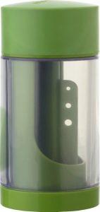 Kitchen Gadgets - 2 in 1 Herb Mill