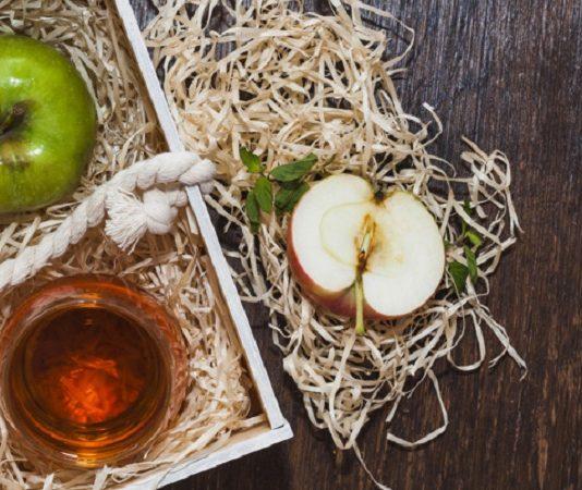 apple cider vinegar detox best tips for first time detox
