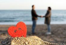 Romantic Getaways-Featured