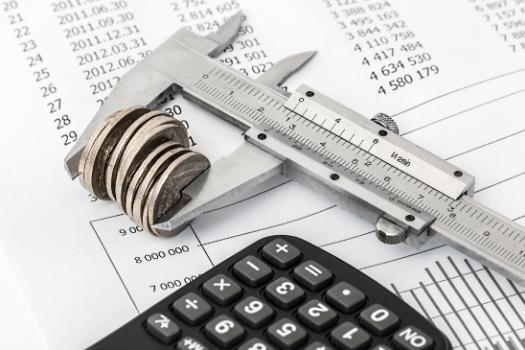 Tax Season Help and Hacks - Tips 1