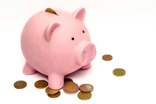 Tax Season Help and Hacks - Tips 2