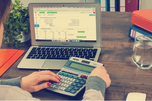 Tax Season Help and Hacks - Tips 4