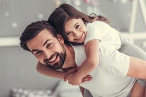 ways to make money fast, babysitter