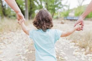 Parenting Styles, Permissive