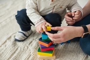 Parenting Styles, Uninvolved