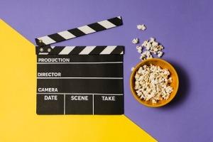 Action Movies on Hulu, Dealflicks