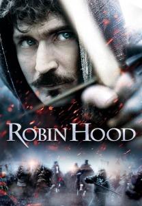 Best Action Movies on Hulu, Robinhood