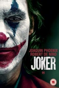 Upcoming Movies 2020, Joker