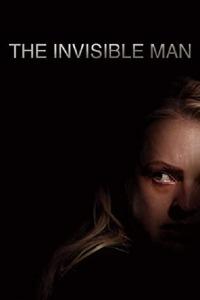 Upcoming Movies 2020, Invisible Man