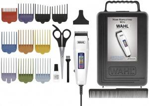 best hair razors