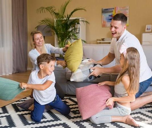 indoor fun activities for adults