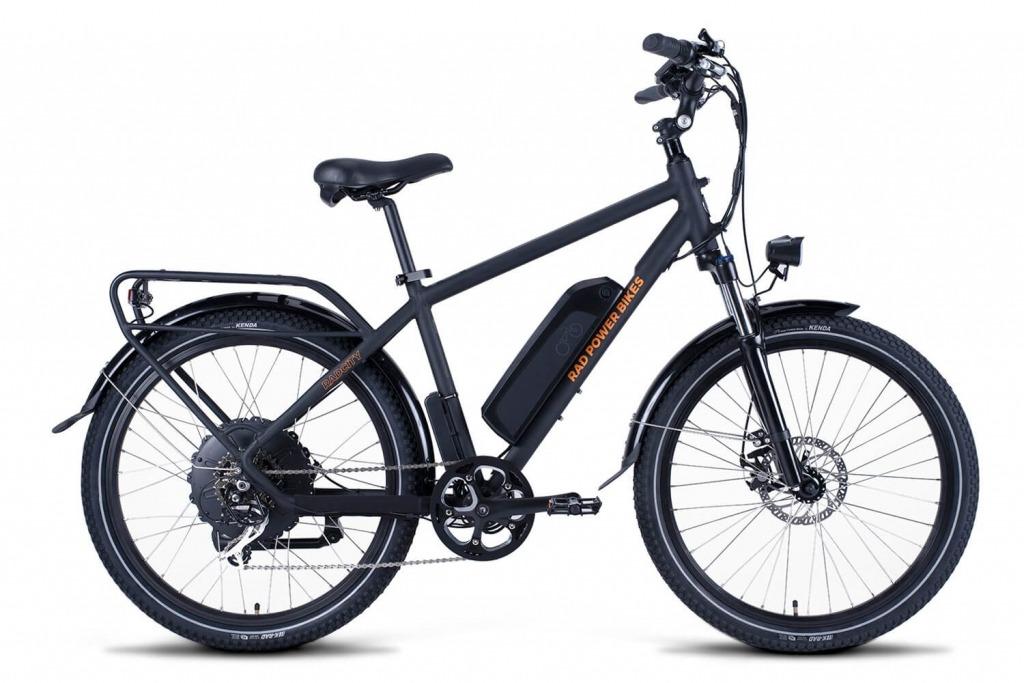 electric bikes on sale