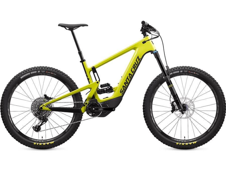 e bikes for sale