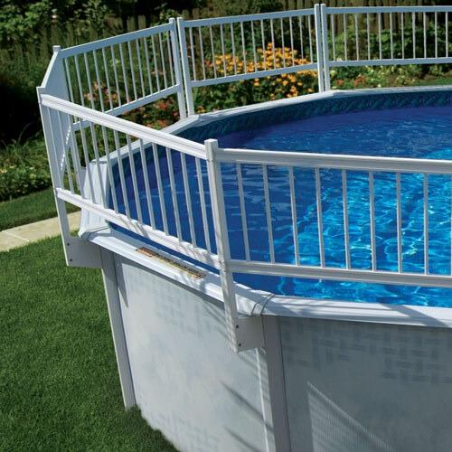 backyard water activities