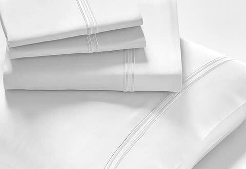 cooling sheets at walmart