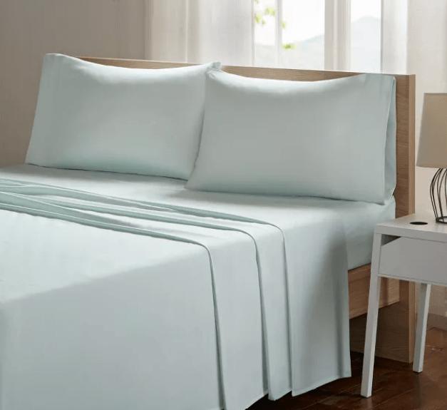 cooling sheets target