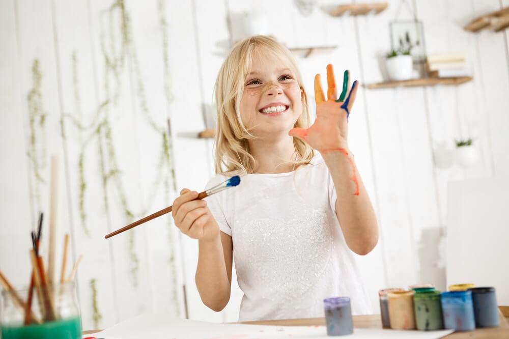 diy crafts for kids