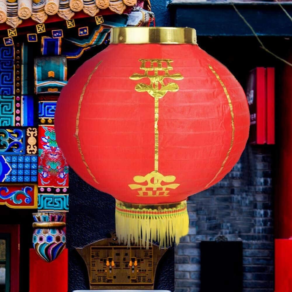 chinese new year decoration amazon