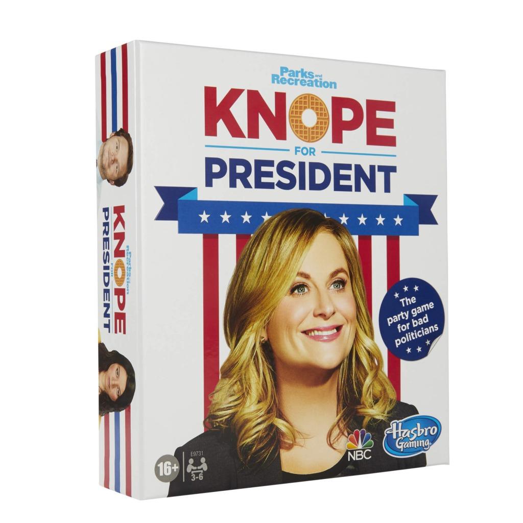 funny presidents day jokes