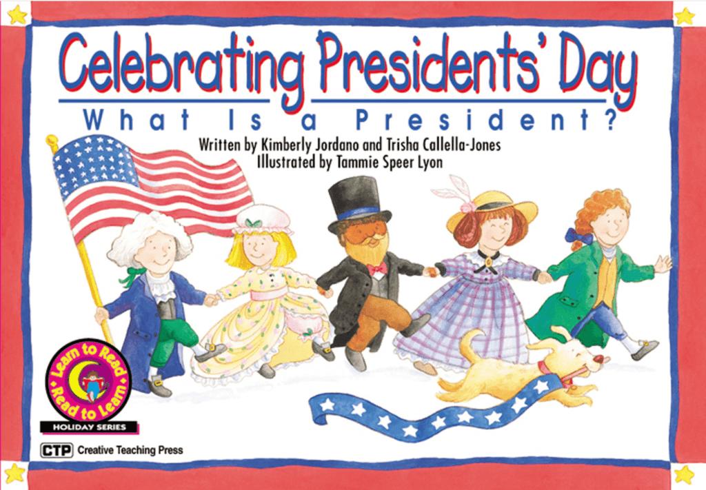 presidents day jokes