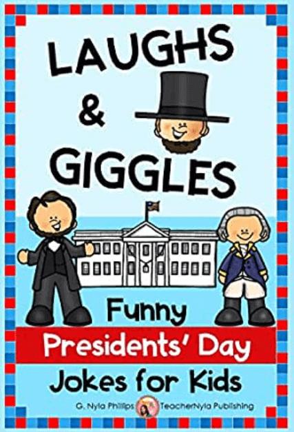 best presidents day jokes