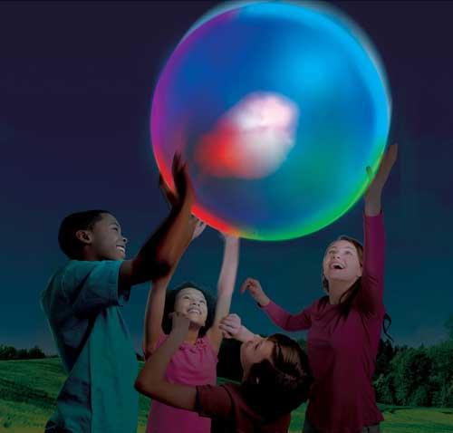 Bubble - Backyard Games