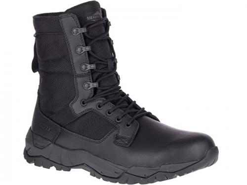 Spring Rain Gear - Waterproof Boots