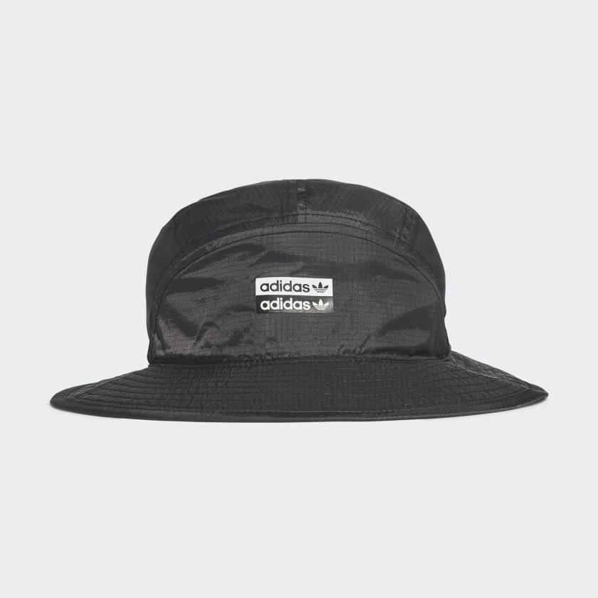 Spring Rain Gear - Bucket Hat