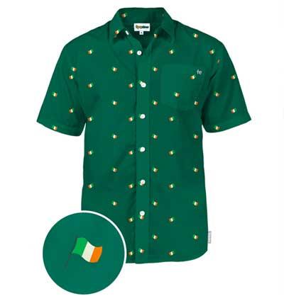 St Patrick's Day Shirt - Best St Patrick's Day Shirt