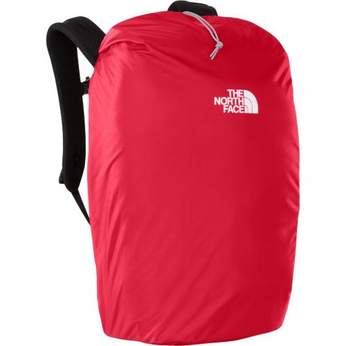 Spring Rain Gear for Men - Backpack cover