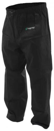 Best Rain Gear - Rain Pants