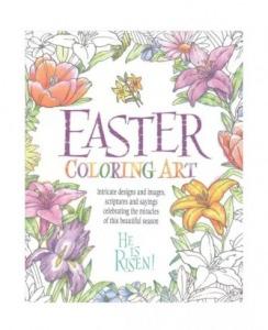 Easter Activities 2021