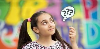 50 Trivia Questions